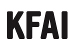 2016-Sponsor-KFAI
