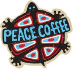 2016 Sponsor Peace Coffee
