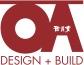 2016 Sponsor Otogawa