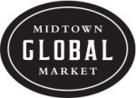 2016 Sponsor midtown_global