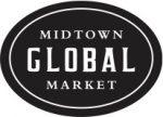 2016 Sponsor midtown_global