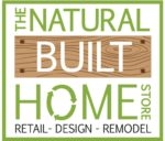 The Natural Built Home Store