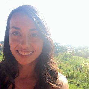 Andrea Salazar