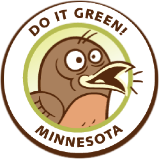 Do It Green! Minnesota