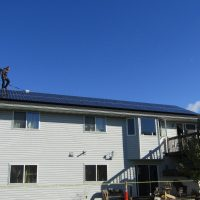 Going Solar: Our New Love for the Sun