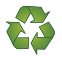 Expanding Commerical Recycling