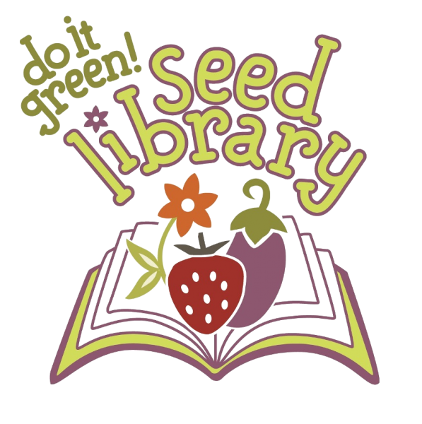 Seed Library Program